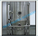 Product container &Expansion chamber assembly